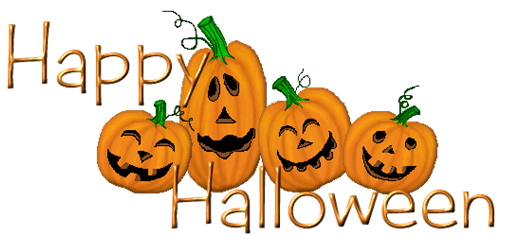 halloween costumes coupons couponfacet