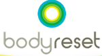 Body Reset Coupons