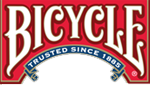 Bicycle Coupons