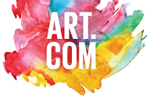 Art Coupons