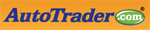 Auto Trader Coupons