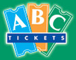 ABC Tickets Coupons