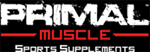 Primal Muscle Coupons