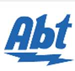 Abt Electronics Coupons
