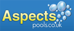 Aspects Pools Coupons