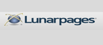Lunar Pages Coupons