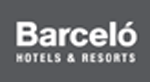 Barcelo Hotels Coupons