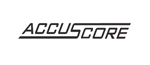 Accuscore Coupons