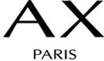 AX Paris Coupons