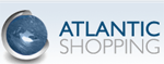 Atlantic Shopping Coupons