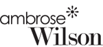 Ambrose Wilson Coupons