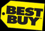 Best Buy UK Coupons