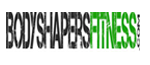 Body Shapers Fitness Coupons