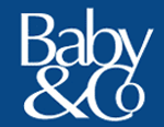 Baby and co Coupons