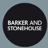 Barker and Stonehouse Coupons