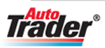 Auto Trader UK Coupons
