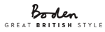 Boden UK Coupons