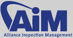 Aim Mobile Inspections Coupons