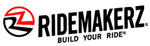 RIDE MAKERZ Coupons