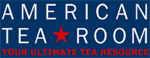 American Tea Room Coupons