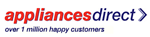 Appliances Direct Coupons