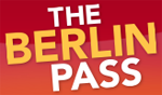 Berlin Pass Coupons