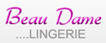 Beau Dame Lingerie Coupons