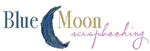 Blue Moon Scrapbooking Coupons