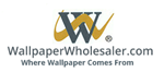 Blinds and Wallpaper Wholesaler Coupons