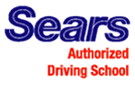 Sears Driving Schools Coupons