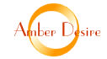 Amber Desire Coupons