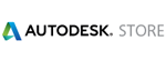 Autodesk  Store Coupons