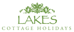 Lakes Cottage Holiday Coupons