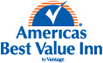 Americas Best Value Coupons