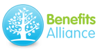 Benefits Alliance Coupons