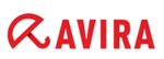 Avira US Coupons