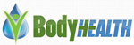 Body Health Coupons