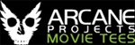 Arcane Projects Coupons