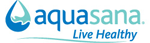 Aquasana Water Filters Coupons