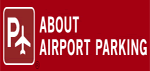 AboutAirportParking Coupons